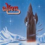 alien-album-alien