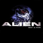 alien-album-best-n-rare