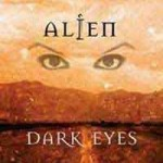 alien-album-dark-eyes