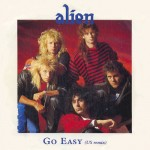 alien-single-go-easy