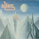 alien-single-headstrong