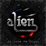 alien-single-in-love-we-trust