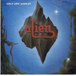 alien-single-only-one-woman