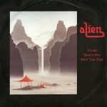 alien-single-tears