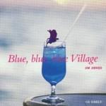 blue-village