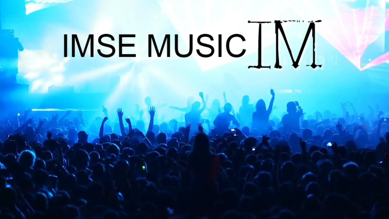 IMSE Music