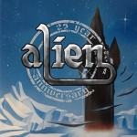 alien-album-alien-25th-ani-edition