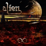 alien-album-eternity