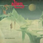 alien-single-ill-survive