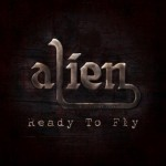 alien-single-ready-to-fly