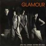 glamour-jag-vill-dansa